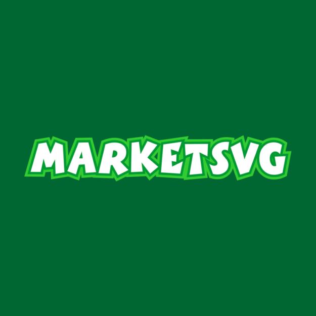 Marketsvg